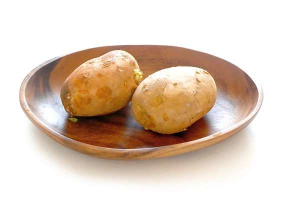 【あさイチ】じゃがいものホワジャオ和えの作り方。山野辺シェフの花椒レシピ【ハレトケキッチン】(11月12日)