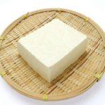 【きょうの料理】豆腐の卵とろみ汁の作り方。大原千鶴さんのお助けレシピ(4月17日)