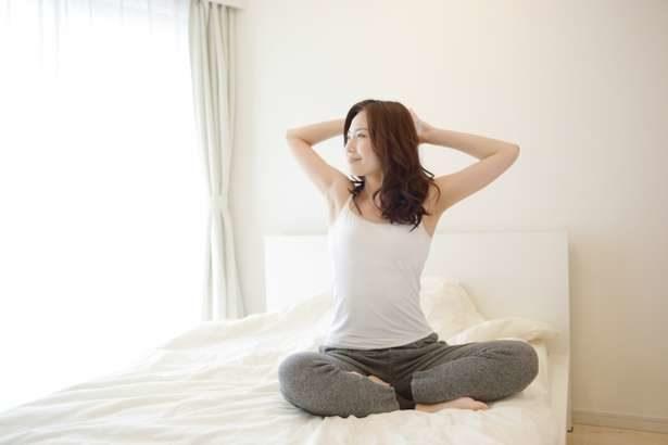 【あさイチ】生理の新常識!ピルのメリット・デメリット、月経カップの購入方法など(7月8日)
