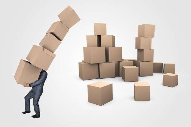 【あさイチ】今話題の置き配!外出していても荷物を受け取れる置き配サービス