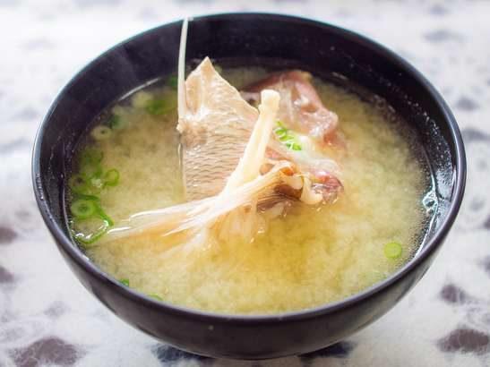 【ソレダメ】安藤家の味噌汁の作り方。安藤和津さんの具だくさん特製みそ汁レシピ(4月17日)