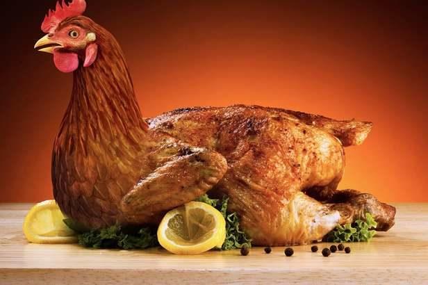 【あさイチ】鶏むね肉のしょうが焼きの作り方。山脇りこさんのレシピ【ゴハンだよ】(4月15日)
