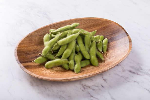 【ノンストップ】枝豆のパリパリチーズの作り方。クラシルで話題の枝豆レシピ(8月21日)