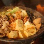 【ダイエットJAPAN】痩せる鍋レシピ。地獄マグマ鍋&丸ごとキャベツ鍋の作り方(5月6日)