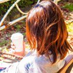 【ヒルナンデス】ファッションセンス第3位久野静香アナの代々木公園お散歩デートコーデ(5月2日)-