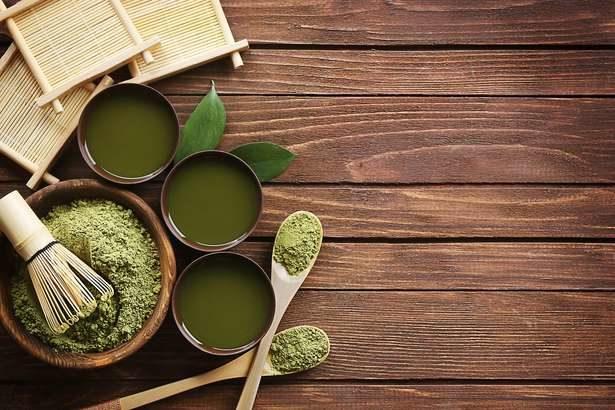 【名医のTHE太鼓判】抹茶の健康効果とオススメの摂り方。カテキンで肥満防止・がん予防に!(7月1日)