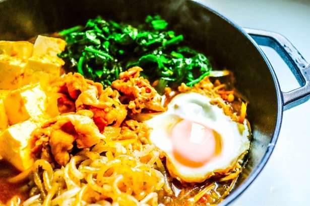 【あさイチ】ミニトマトとごぼうの豚すき煮の作り方。夏バテ予防に!小田真規子さんのレシピ(6月10日)