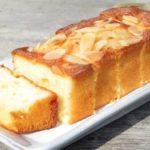 【有吉ゼミ】巨大クロックケークのレシピ。藤あや子さんのコストコ食材豪快クッキング(5月13日)