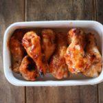 【NHKごごナマ】鶏のドレッシング煮の作り方。イタリアンドレッシング活用レシピ【らいふ】(6月26日)