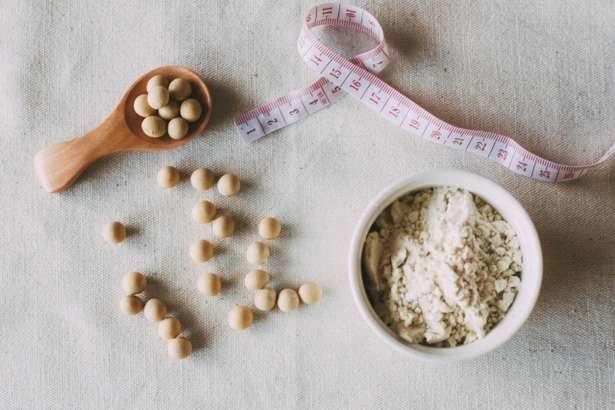 おからパウダーレシピまとめ。揚げ物もデザートも?!おからパウダーで簡単低糖質メニュー