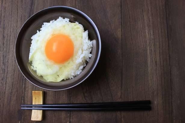 【ノンストップ】のっけシラスのTKG焼きの作り方。坂本昌行さんのレシピ【OneDish】(5月24日)