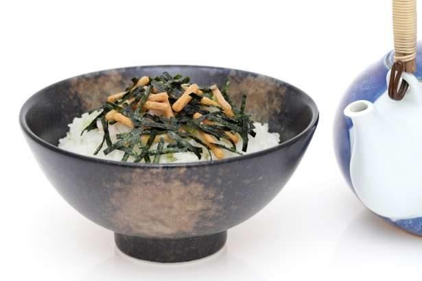【家事ヤロウ】鶏の昆布締め鶏茶漬けの作り方。ロバート馬場さんのお茶漬けレシピ(12月11日)