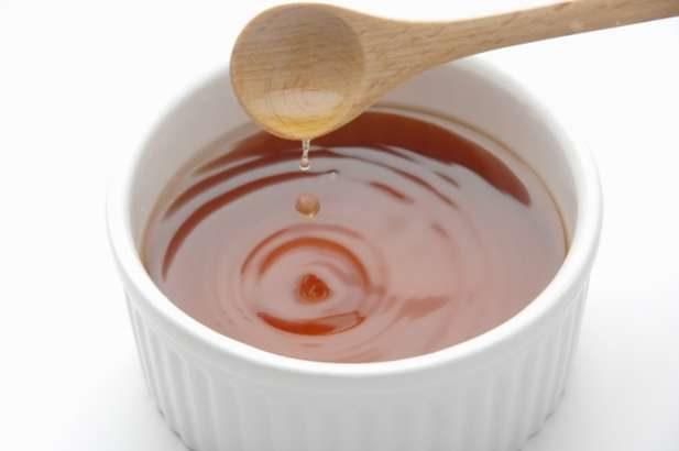 【あさイチ】二杯酢をまろやかに仕上げる作り方&アレンジレシピ。野﨑洋光シェフのお酢レシピ(5月29日)