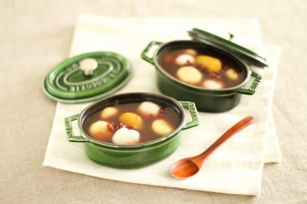 【ごごナマ】おからパウダーの白玉だんごの作り方。おからの活用レシピ【NHKらいふ】(5月29日)