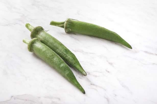 【ヒルナンデス】マコさんのオクラ無限レシピ。作り置き専門家政婦のやみつきおくら料理(5月29日)