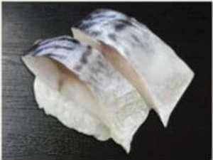 くら寿司 サバ