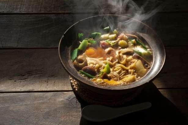 ヒルナンデス 豆腐レシピ
