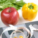 【スッキリ】ダイエットの新常識!効率よく痩せるHIIT(ヒット)とは?やり方を紹介(9月6日)