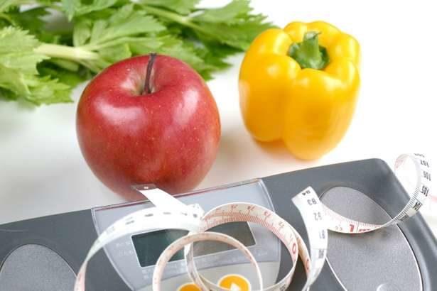 【ヒルナンデス】8時間ダイエットのやり方と効果!頑張らないダイエットに本田あやのさんが挑戦!(11月25日)