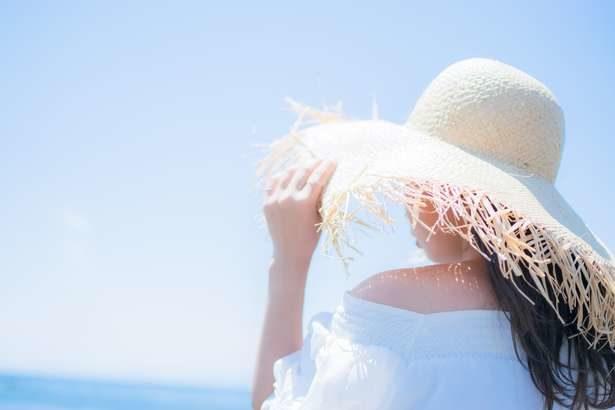 【スッキリ】コーデバトル田中亜希子さんVS山田朋子さん「年に一度の家族旅行!リゾートホテルコーデ」(7月29日)