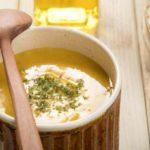 【ヒルナンデス】かぼちゃシチュー(炊飯器レシピ)の作り方。阿部剛子さんのほったらかしレシピ(6月11日)