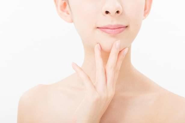 【ガッテン】あご筋ほぐしであごこりを改善!顎関節症に効果的な簡単エクササイズ(6月12日)
