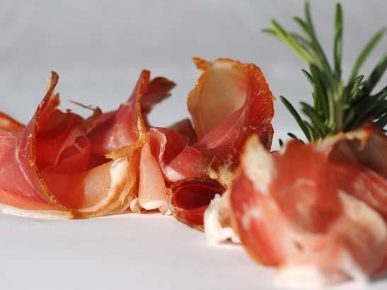 リュウジさんの生ハム丼(バズレシピ)の作り方。世界一受けたい授業で話題のレシピ(6月15日)