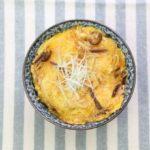 【世界一受けたい授業】白だしのとろぷるチーズ卵とじ(バズレシピ)の作り方。リュウジさんのレシピ(6月15日)