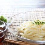 【サタデープラス】トマトつゆうどんの作り方。冷凍うどんアレンジレシピ【サタプラ】(7月6日)