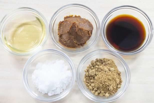 【家事ヤロウ】余らせがち食材&調味料 大量消費レシピまとめ。冷蔵庫の残り物で絶品料理の作り方 12月16日