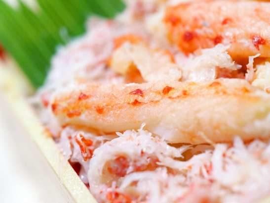【サタデープラス】カニカマ飯の作り方。炊飯器で簡単!スギヨのかにかまで炊き込みご飯レシピ【サタプラ】(6月29日)