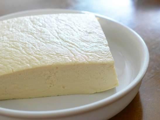 【ヒルナンデス】オイル漬け豆腐の作り方。小田真規子さんのヘルシー豆腐レシピ(6月4日)