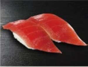 くら寿司 熟成マグロ