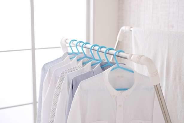 【土曜はナニする?】プロのシミ抜き術のやり方。1分で頑固なしみが落とせる!洗濯博士が伝授(6月6日)