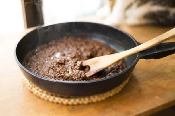 【ヒルナンデス】スパイスカレーの素の作り方。印度カリー子さんの本格スパイスシーのレシピ(7月16日)