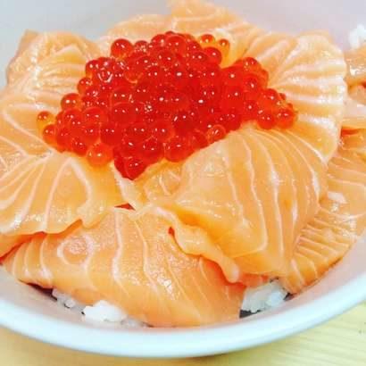 【サタデープラス】紅富士丼(ニジマスの親子丼)が食べられるお店を紹介。富士宮の鎖国メシ【サタプラ】(7月13日)