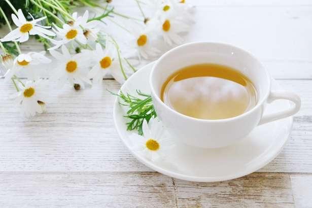 あさいち ごぼう茶
