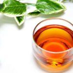 【あさイチ】麦茶を美味しく作る方法。水出しでも美味しい淹れ方は?お家でできる簡単レシピ(7月17日)