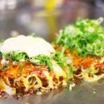 【あさイチ】お好み焼きを「さくっとろっ」にする作り方。相撲部屋秘伝のお好み焼きレシピ(7月1日)
