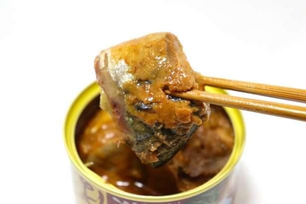 【ノンストップ】サバ玉すしの作り方。笠原将弘シェフのレシピ【おかず道場】(7月16日)