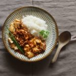 【スッキリ】1ツイートレシピまとめ。山本ゆりさん、リュウジさん、ジョーさん。の簡単レンジ料理(8月6日)
