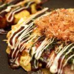 【あさイチ】お好み焼きを「じゅわ~甘っ」にする作り方。キャベツたっぷり!広島風重ね焼きのレシピ(7月1日)