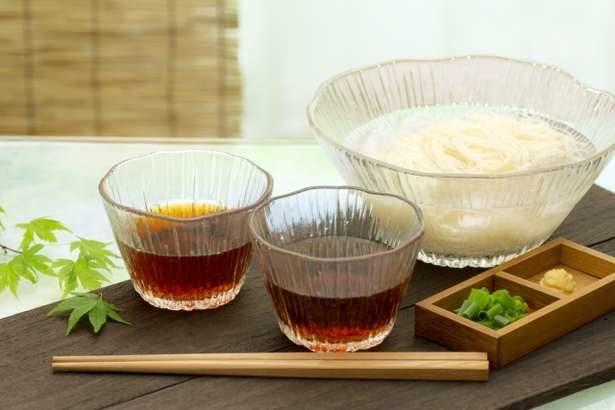 【あさイチ】めんつゆのアレンジレシピ。豆乳めんつゆ・トマトジュースめんつゆなど【クイズとくもり】(7月23日)