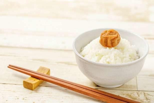 【ゲンキの時間】梅干しとすだちの健康効果&おすすめレシピ。酸っぱい食材で夏バテ予防!(8月18日)