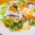 【あさイチ】サラダそうめんの作り方。家で簡単アレンジそうめん!夏の簡単昼ご飯レシピ【クイズとくもり】(7月23日)