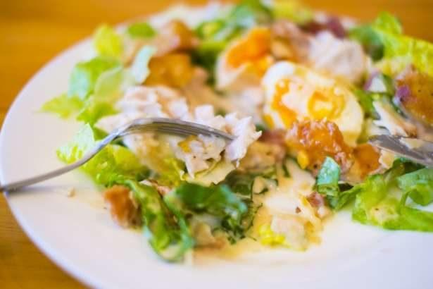 【ノンストップ】オレンジ風味のさわやか塩豚の作り方。坂本昌行さんのレシピ。作り置きに便利! 11月27日
