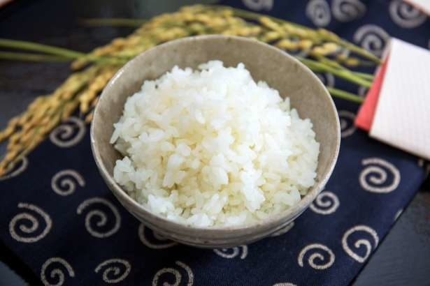 【あさイチ】ヘルシーちょい足しご飯3つのレシピ。寒天・おからパウダー・カリフラワーごはんの作り方【クイズとくもり】(10月1日)
