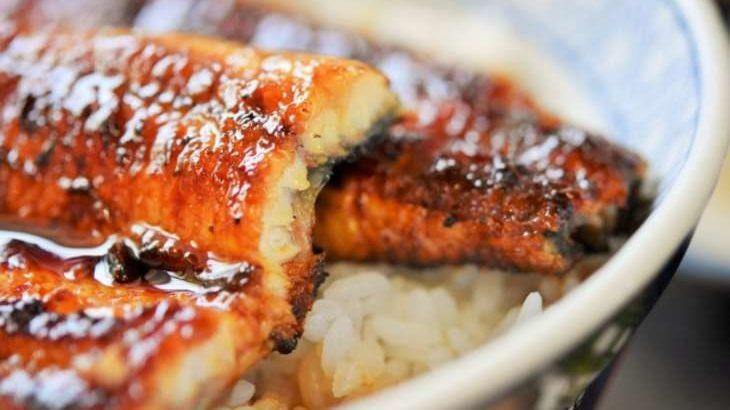 【青空レストラン】一色産うなぎの通販・お取り寄せ方法。愛知県西尾市一色町の最強スタミナ食材!(8月24日)