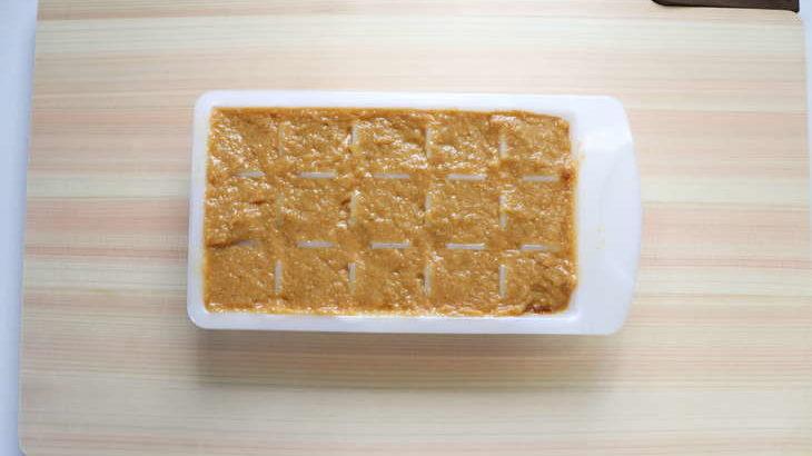 【世界一受けたい授業】長生きみそ汁&長生き味噌玉のレシピ!久保田磨希さんが挑戦したダイエット&疲労回復のアレンジ味噌汁