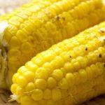【相葉マナブ】とうもろこしレシピまとめ。千葉県袖ケ浦市のトウモロコシで旬の産地ごはん(7月4日)